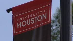 university of houston abc13 com