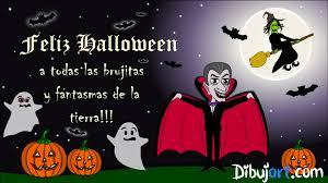 imagenes tiernas y bonitas de cumpleaños para halloween mensaje de halloween frase para compartir en el día de las brujas