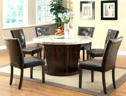 30 wide dining room table 30 wide dining table incredible dining room concept vanity inch