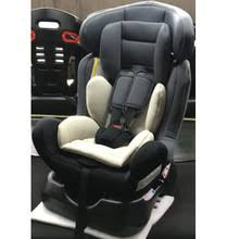 ningbo gilmer children products co ltd baby car seat baby