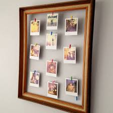picture hanging ideas creative ideas for hanging pictures picture art which inspires me