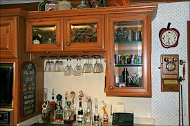 display cabinet glass doors kitchen glass shelves for cabinets corner display cabinet glass