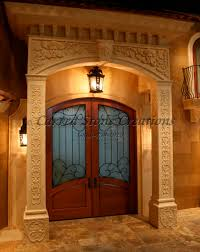 Front Entrance Foyer by Front Entry Way Best 25 Front Entrance Ways Ideas On Pinterest