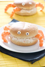 591 best crabs images on pinterest appetizer recipes crab