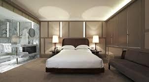 hotel de luxe avec dans la chambre salle de bain hotel de luxe whohelp me