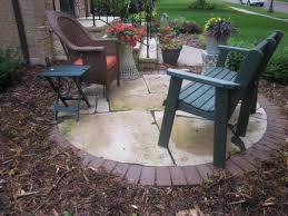 Front Yard Patio 4 Innovative Ideas For Your Small Front Yard Elite Management
