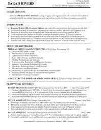 entry level healthcare administration jobs in north carolina