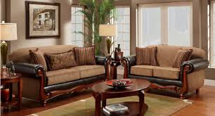 Simple Wooden Sofa Simple Wooden Sofa Design For Drawing Room Contemporary Looking