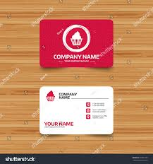 100 wallet card template 599 best business cards images on