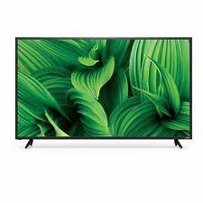 amazon avera 50 inch tv black friday deal broken screens 50