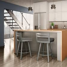 island kitchen stools bar counter stools shop the best deals for nov 2017