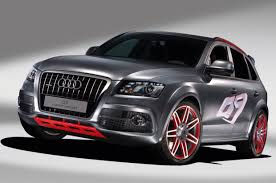 Bmw X5 50d M - audi sq7 announced for 2016 will rival bmw x5 m50d with tri turbo