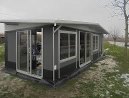 chambre pour auvent caravane chambre pour auvent caravane luxury auvents et avant toits