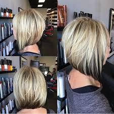 bob hair with high lights and lowlights image result for inverted bob with highlights and lowlights