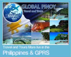 travel tours images Home based negosyo travel and tours business home negosyo jpg