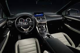 lexus sport car interior lexus nx300 lexus hk