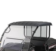 best deals on kawasaki mule 610 accessories superoffers com