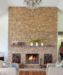 Slate Cladding For Interior Walls Stone Cladding Professional Stone Cladding Melbourne U0026 Australia