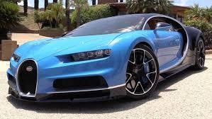bugatti chris brown 27 angles of the 2 7 million dollars hyper car u2013 the bugatti