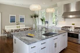 Kitchen Interior Pictures Kitchen Kitchen Ideas 2016 Uk Modern Kitchen Interior Design