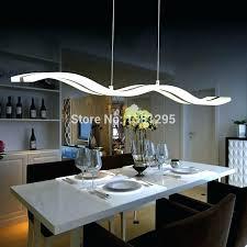 discount kitchen island discount kitchen lighting cheap kitchen island lighting fourgraph