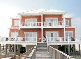 duplex beach house plans coastal home plans beach duplex day dreaming pinterest