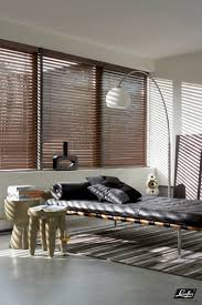 118 best blinds researchs images on pinterest blinds curtains