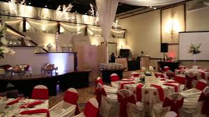party halls in houston tx pelazzio reception venue in houston tx