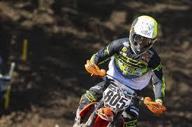 lucas oil ama pro motocross championship thunder valley lucas oil ama pro motocross championship 2016
