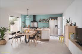 socoo c cuisine cuisine vendenheim inspirant socoo c photos de conception de cuisine