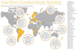 Spanish Speaking Countries Map See Every Country Where Is Still Legal In One Chart