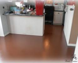 painted kitchen floor ideas kitchen floor paint houses flooring picture ideas blogule