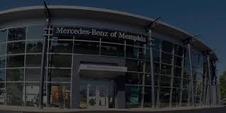 closest mercedes dealership mercedes dealer in tn mercedes of