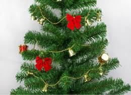 Red Butterfly Christmas Tree Decorations distributors of discount christmas tree decoration butterfly