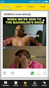 Memes Free Download - tamil memes free download tamil memes