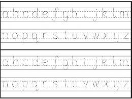 printable alphabet kindergarten kindergarten kindergarten alphabet worksheet free worksheets library
