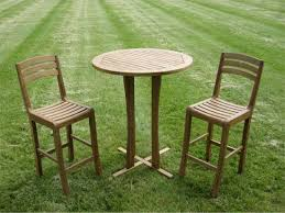 Outside Bistro Table Nice Tall Outdoor Bistro Table Furniture Uncategorized Tall Bar