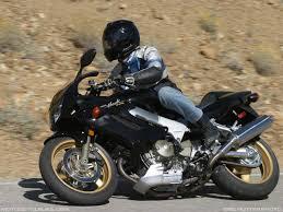Honda Honda Vtr1000f Firestorm Super Hawk Moto Zombdrive Com