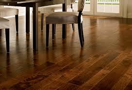 hardwood flooring york city hardwood flooring ny