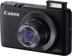 black friday amazon 2016 canon camera 118 best camera u0026 accessories images on pinterest camera