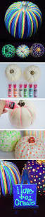 25 best pumpkin decorating ideas on pinterest pumpkin ideas