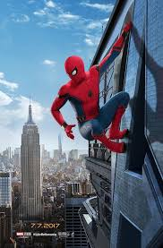 17 Best Images About Spider - 17 best spider man homecoming images on pinterest amazing