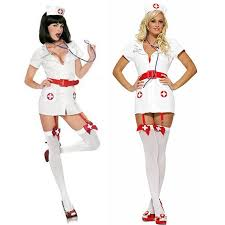 Nurse Halloween Costumes Womens 14 Costumes Nurse Images Halloween Costumes