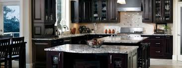 classic kitchen designs mississauga on custom kitchens
