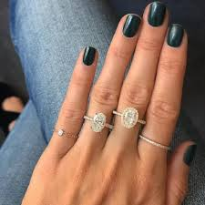 top engagement rings 7 top engagement ring trends 2018 tara m events wedding