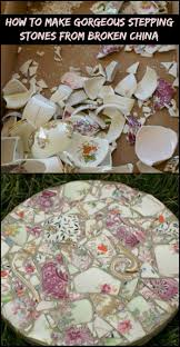 how to join broken glass best 25 broken glass crafts ideas on pinterest broken glass art