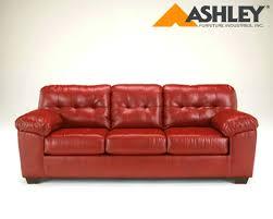 Repair Sofa Cushion Cover Best Sofa Cushion Replacement Suzannawinter Com