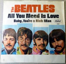 photo album sleeves 14 best 45 rpm sleeves images on album covers beatles