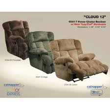 furnitures lazy boy recliner clearance recliners wall hugger