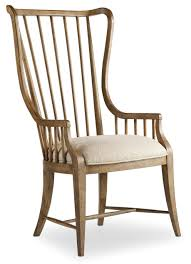 Wooden Chair Furniture Spindle Chair Wood Rocking Chair Parts Spindle Leg